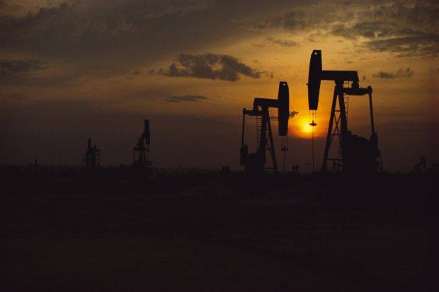 blok cepu, lapangan banyu urip, ekspor minyak mentah, crude, skk migas