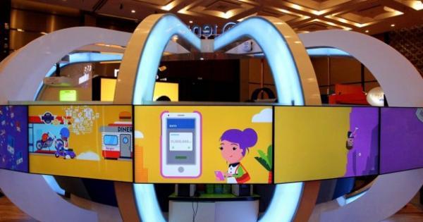 MAYA Putri Taipan Surabaya Siapkan Rp 1 Triliun Lewat Fintech Pohon Dana - Katadata News