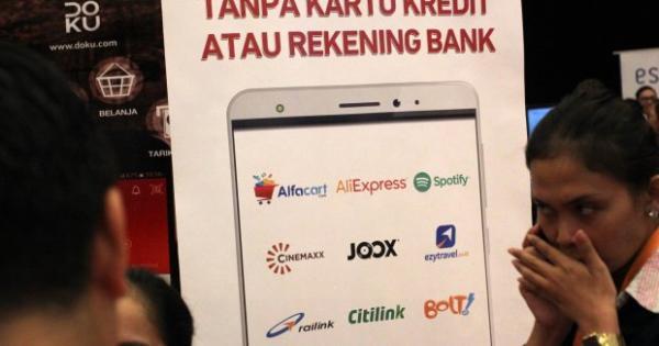 BBYB OJK Tepis Isu Fintech yang Akuisisi Bank dan Multifinance | Katadata News