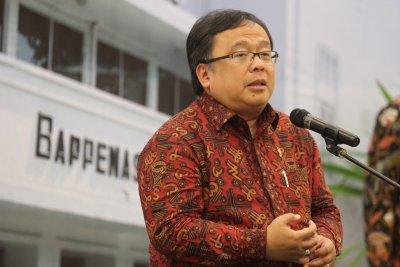 Indonesia akan Tiru Kesuksesan Ekonomi Kreatif Korea Selatan