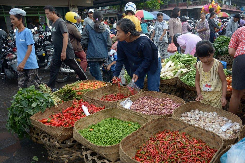 Pasar cabai