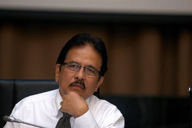 Menteri Agraria dan Tata Ruang/Kepala Badan Pertanahan Nasional (ATR/BPN) Sofyan Djalil menilai, pihak-pihak yang mengkritik RUU Pertanahan tak paham mengenai isi aturan tersebut.