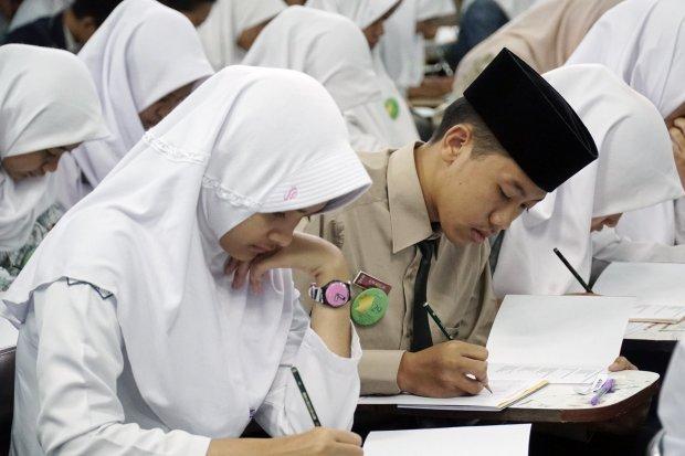 Duta Bahasa Pelajar