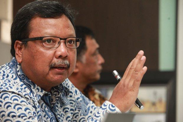 Nanang Abdul Manaf