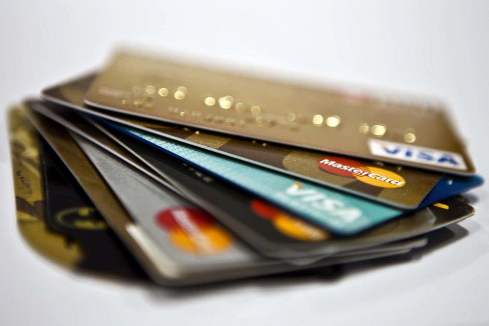 visa, mastercard, kartu kredit