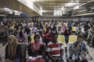 TKI KBRI Malaysia