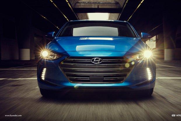 Pabrik Hyundai, Hyundai, Tenaga kerja