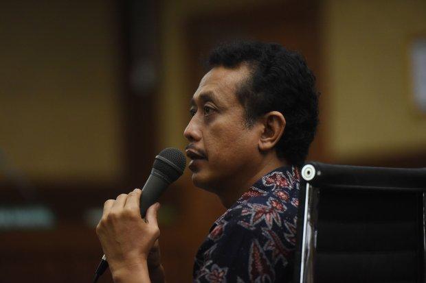 Handang Soekarno