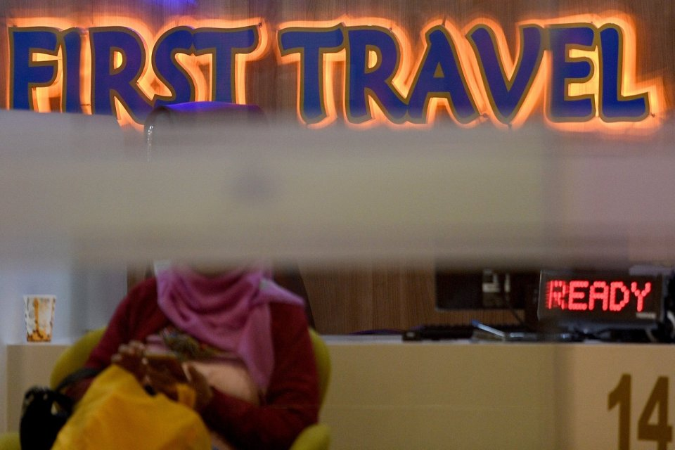 uang jemaah first travel, aset first travel, korban first travel, pemilik first travel, penyitaan aset First Travel, putusan kasus First Travel bermasalah