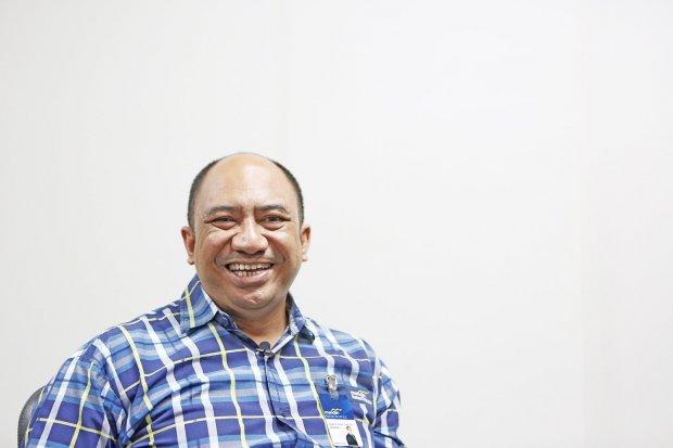 Satyo Mandiri Tunas Finance