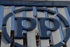 PT PP (Persero)