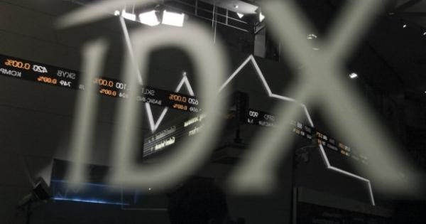 KICI Bursa Luncurkan Dua Indeks Baru pada 23 Agustus | Katadata News