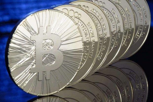 harga bitcoin,