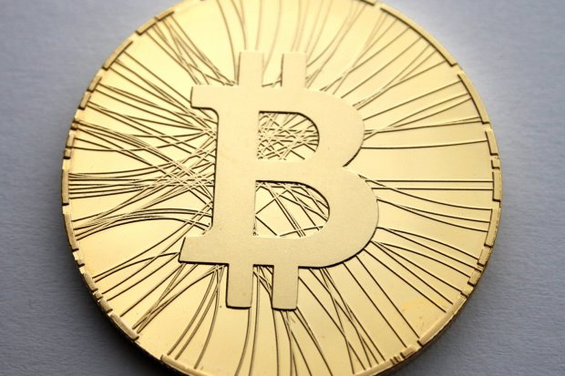 Empat Tantangan Perdagangan Bitcoin di Indonesia