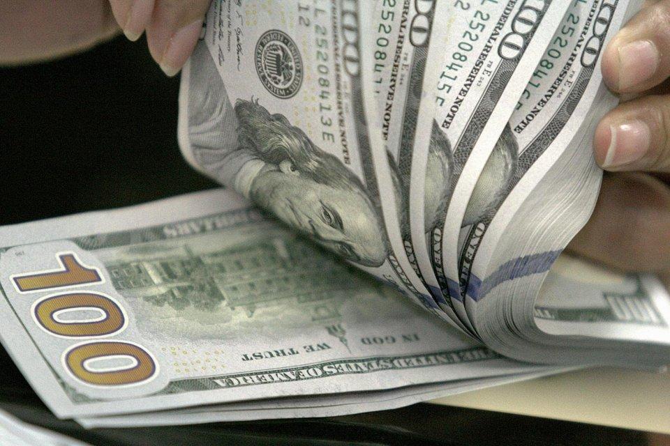 Bank Indonesia soal arus masuk modal asing, investasi asing, dan CDS Indonesia