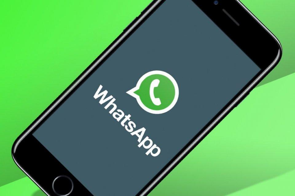Whatsapp, facebook, whatsapp diretas