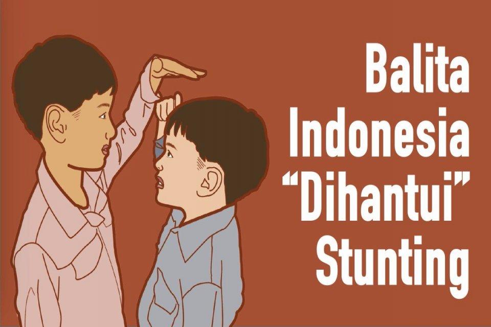 Balita Indonesia