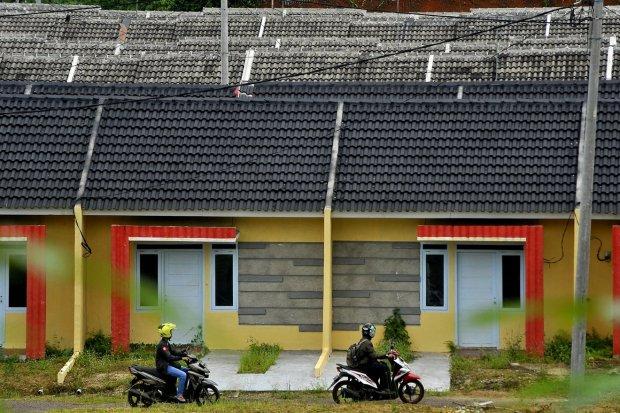 properti untuk milenial