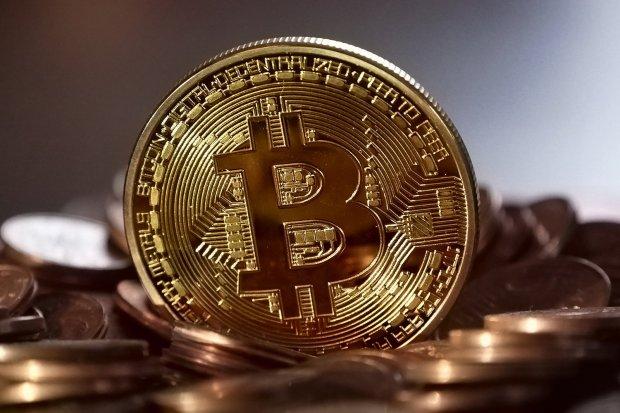 Tembus Rp 150 Juta Lagi, Harga Bitcoin Diprediksi Capai Rp 233 Juta