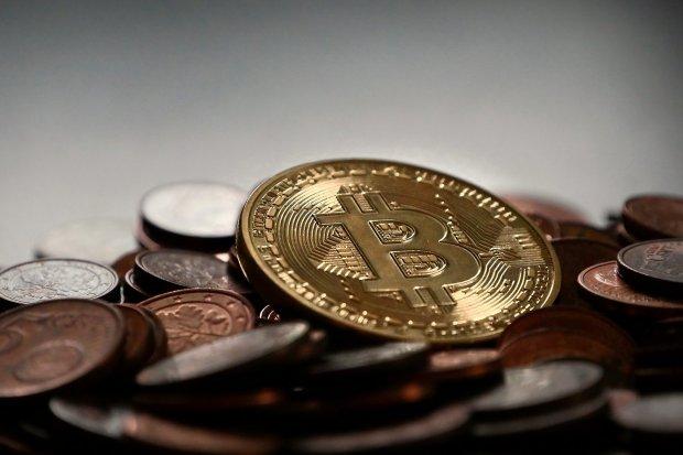 Harga Bitcoin Diprediksi Melonjak 10 Kali Lipat Usai 'Halving'