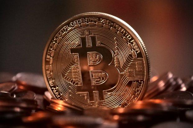 Tesla Beli Bitcoin Rp 21 Triliun, Harganya Melonjak jadi Rp 658,6 Juta