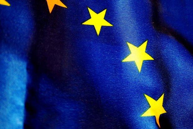 Dubes Eropa Sebut Sengketa Nikel Tak Pengaruhi Perundingan Dagang RI.