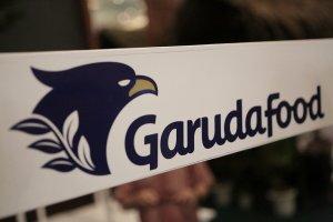 Pabrik Snack Garuda Food Terancam Berhenti Beroperasi