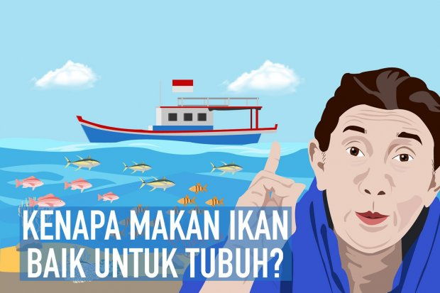Cover_Motion_Makan Ikan