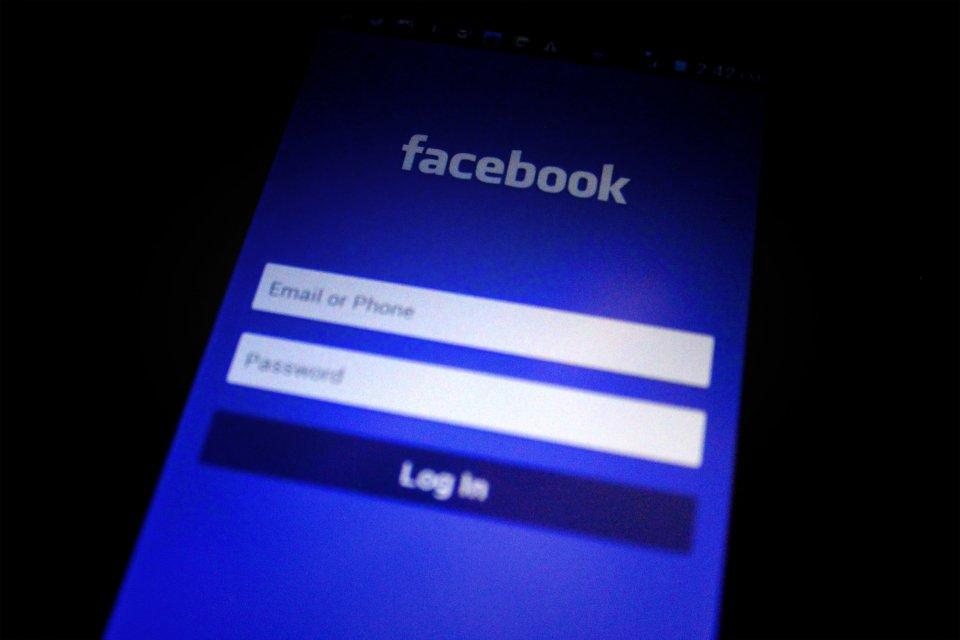Facebook usul agar pemerintah Indonesia kebijakan terkait izin memproses dan mengolah data pengguna dibuat fleksibel.