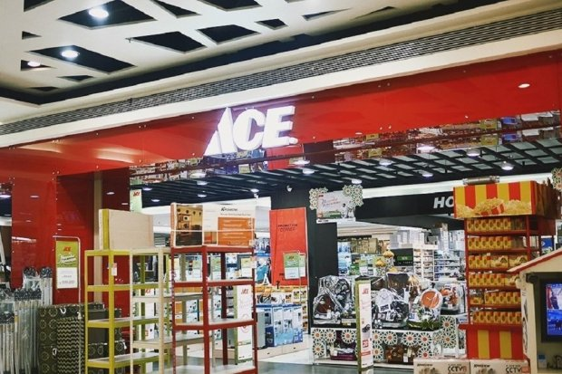 ACE Hardware, ACES
