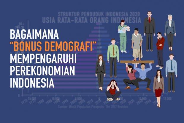 Bonus Demografi_Cover