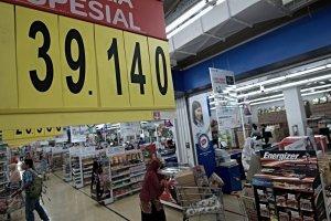 Industri retail pasang startegi hadapi pelemahan daya beli