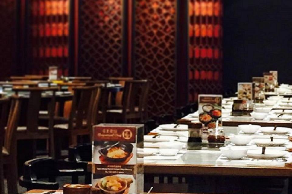 Pemilik jaringan restoran The Duck King berencana melebarkan sayap bisnisnya ke Vietnam.