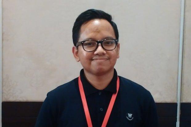 Startup Kata.ai Raih Pendanaan dan Rambah Bisnis Digitaliasi UMKM