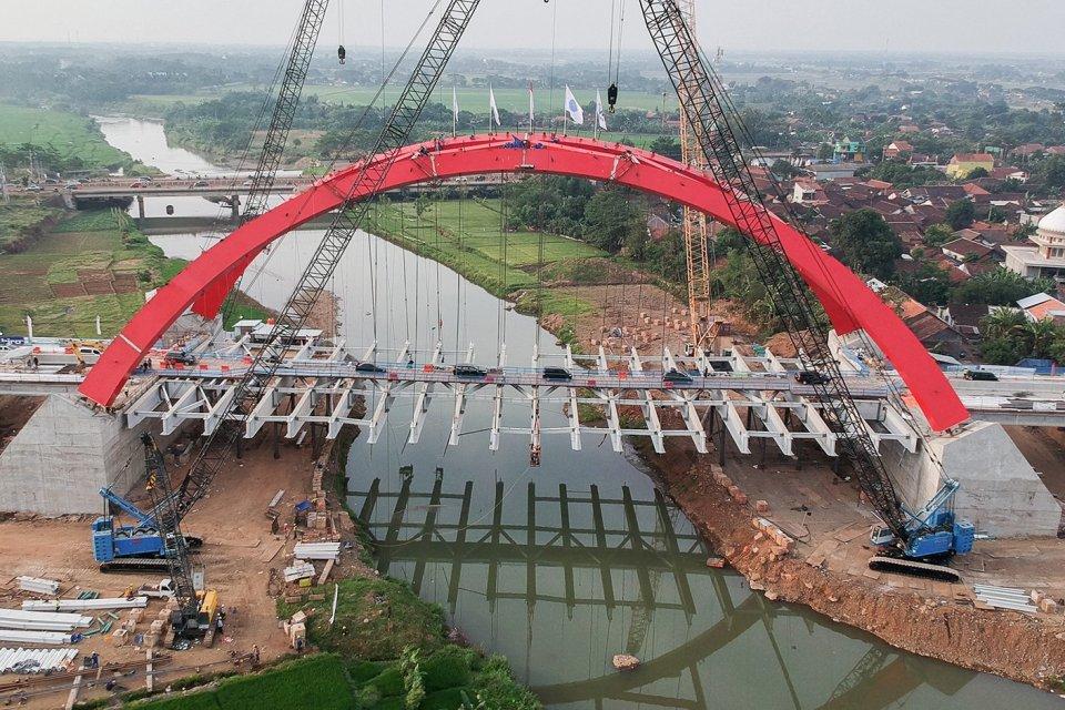 Jembatan Kalikuto