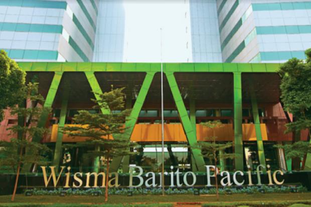 Barito pacific, barito, green bond, obligasi berwawasan lingkungan, obligasi, star energy, surat utang