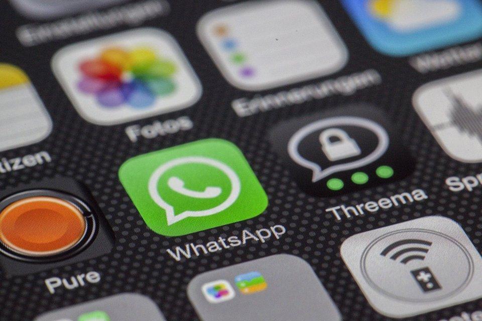 WhatsApp, ponsel, ponsel tak bisa gunakan whatsapp