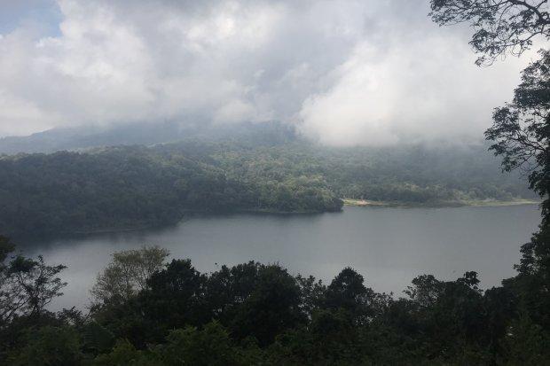 Danau Tambingan, Buleleng