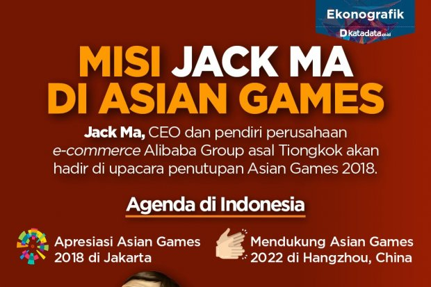 jack ma asian games