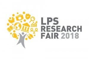 LPS Research Fair 2018