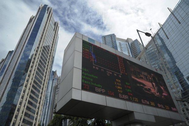 lo kheng hong, gajah tunggal, saham, gjtl, pasar modal, bursa saham, otomotif, untung saham, cuan,