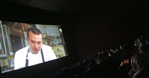 BLTZ CGV Cinemas akan Hadir di 20 Lokasi Baru Tahun Ini - Katadata News