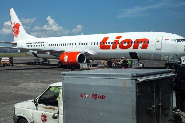 Harga tiket pesawat Lion Group diklaim sudah sesuai dengan aturan tarif batas atas (TBA) yang baru saja diterbitkan Kementerian Perhubungan.