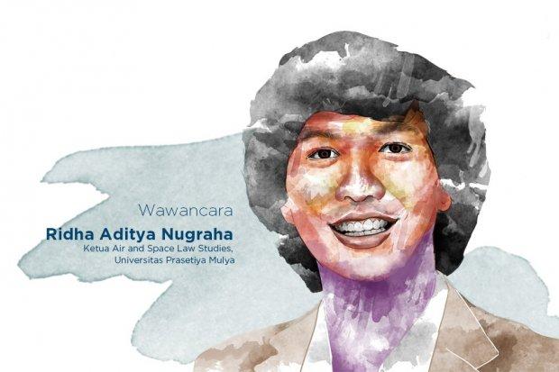 Ridha Aditya Nugraha
