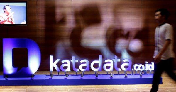 KICI IHSG Optimis Jelang Pilpres, Katadata Investor Confidence Index Capai 139,1 | Katadata News