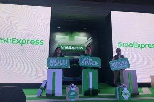GrabExpress