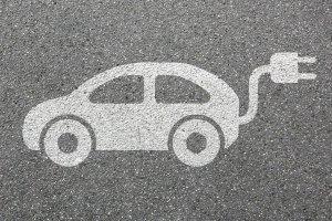 Telaah - Mobil Listrik