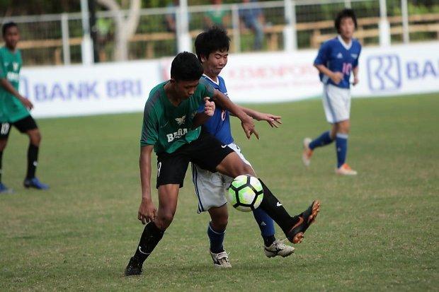 Bara FC