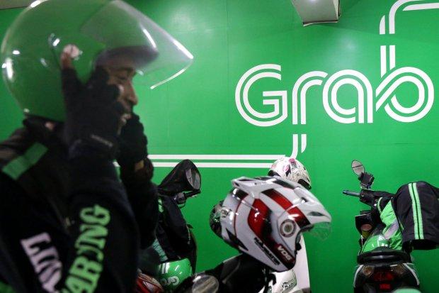 Grab berencana investasi ratusan juta dolar AS di Vietnam