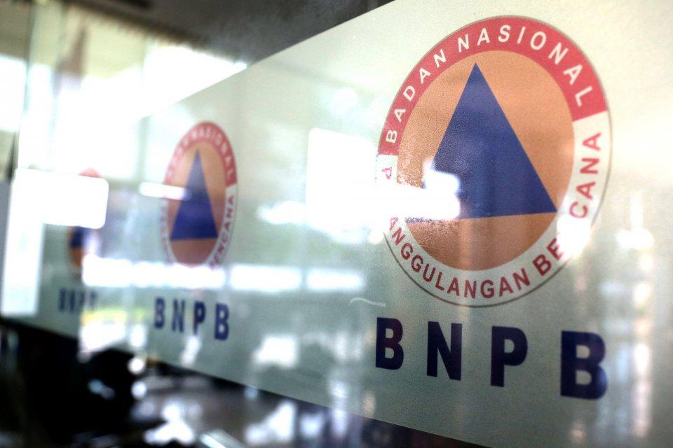 BNPB soal bencana blok onwj, semburan gas Blok ONWJ dan semburan minyak Blok ONWJ